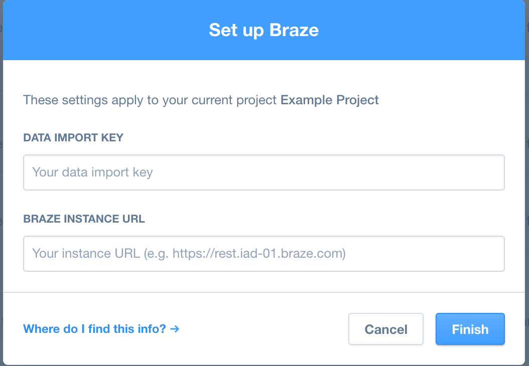Braze_INT_2.png