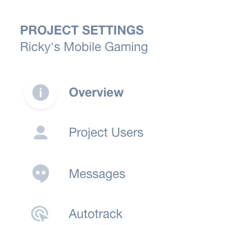 project-settings.png
