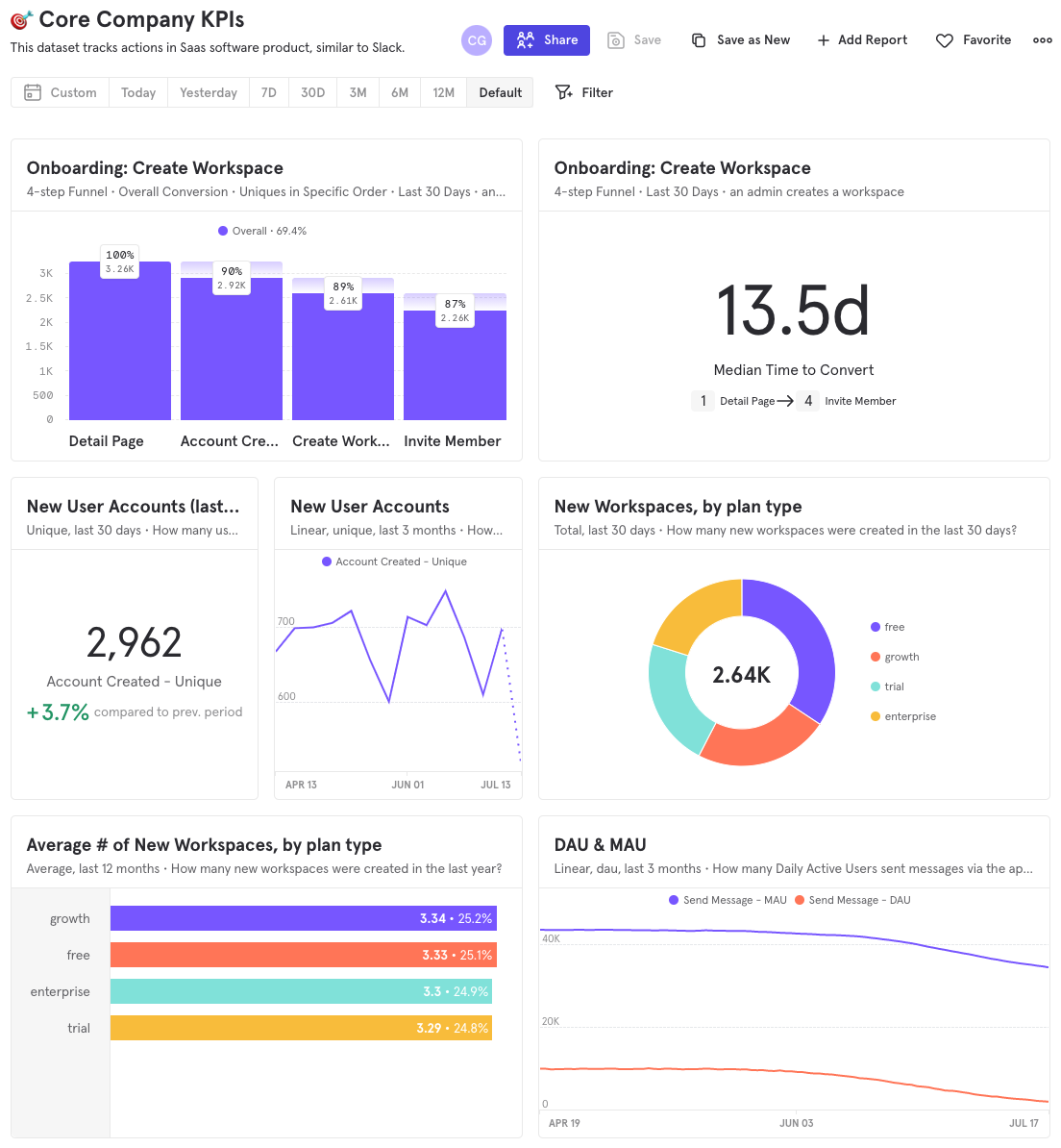 dashboards_header.png